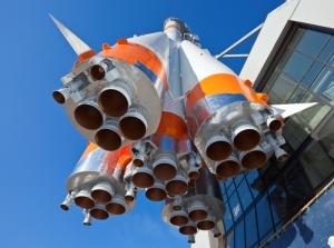 aerospace_military_rocket