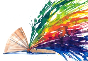 art_book_paint