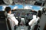 aviation-cockpit-pilots