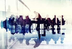 business-board-room-executives-meeting-abstract-art