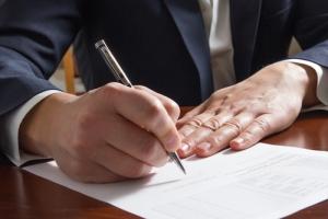 business-man-lawyer-paperwork