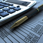 business_finance_management_property_accounting