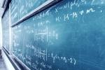 education-physics
