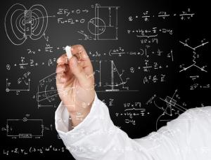 education-research-mathematics-physics