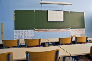 education_classroom