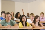 education_collegeclass