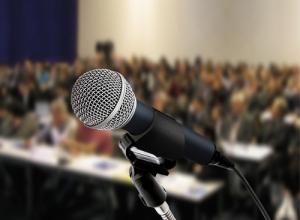 education_lecture_public-speaking
