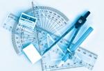 education_mathematics