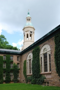 education_princeton