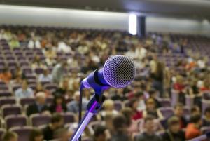 education_public_speaking