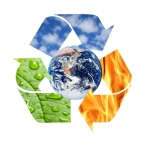 energy-eco-friendly-recycle-logo