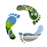 energy-footprint