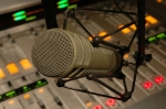 engineering_radio_microphone