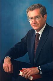 Erwin Adler