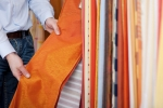 fashion-textiles-fabric-store-shopping