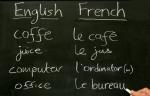 french-teacher-blackboard