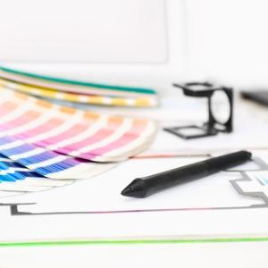 graphic-design-art-paint