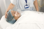 healthcare_anesthesia