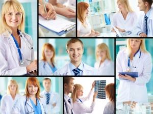 healthcare_medical-professionals_nurse_collage