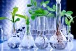 healthcare_research_biochemistry