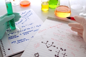 healthcare_research_chemistry_medicine