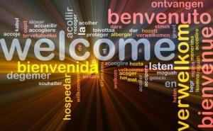 languages-linguistics-welcome