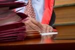 law-court-paperwork