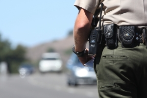law_enforcement_police