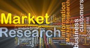 marketing_collage_market-research