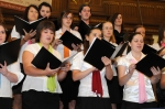music_choir