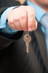 real-estate_key_apartment_home_property-manager