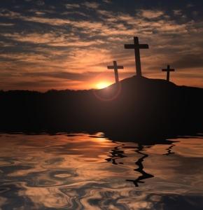 religion_three_crosses