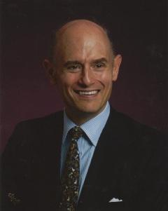 William Nitze