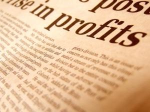 writing_newspaper