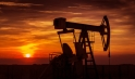 energy-oil-and-gas-drilling