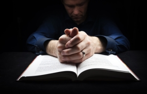 religion-bible-priest-prayer-bible