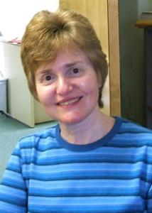 Barbara Novack