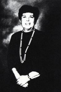 Ann Ruben